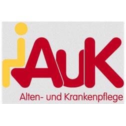 AuK Alten- und Krankenpflege der Habila GmbH
