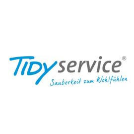 TIDYservice Gebäudereinigung GmbH & Co. KG