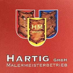 Hartig Malermeisterbetrieb GmbH