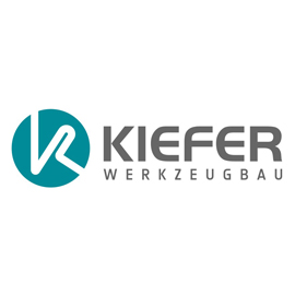 Kiefer GmbH