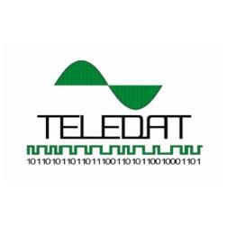 Teledat-Ruhmer Kommunikationssysteme GmbH