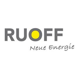 Ruoff Energietechnik GmbH