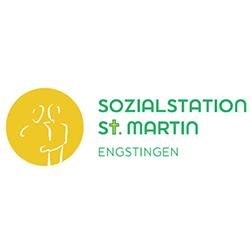 Sozialstation St. Martin Engstingen