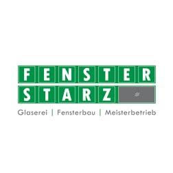 Fenster Starz GmbH
