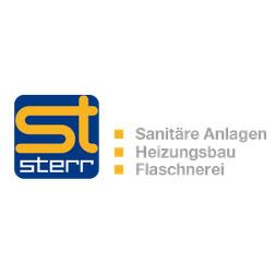 Sterr GmbH & Co. KG
