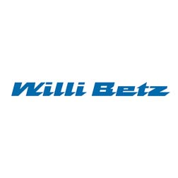 Betz International GmbH