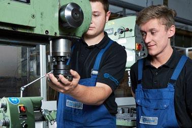 Gutekunst GmbH - Metallbearbeitung  Firma