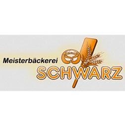 Bäckerei Schwarz GmbH