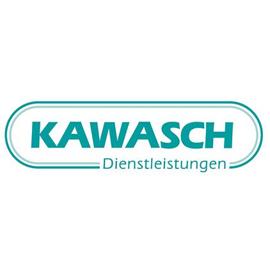 Kawasch Dienstleistungen GmbH