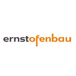 Ernst Ofenbau