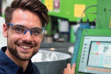 Rüdt-Industrielacke GmbH & Co. KG  Firma