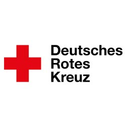 Logo Firma Deutsches Rotes Kreuz in Reutlingen