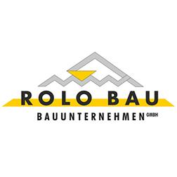 Rolo Bau GmbH