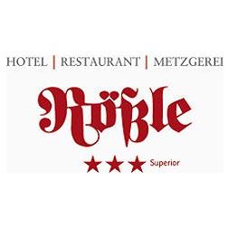 Restaurant Rößle