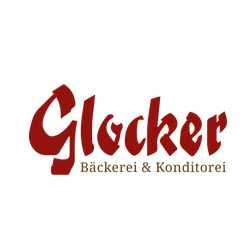 Albkorn Bäckerei-Konditorei Glocker