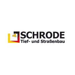 Schrode Tief- und Straßenbau GmbH