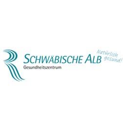 Reha-Klinik Schwäbische Alb GmbH & Co. KG