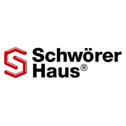 SchwörerHaus KG Logo