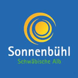 Gemeinde Sonnenbühl
