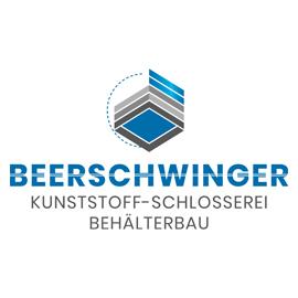 Beerschwinger GmbH