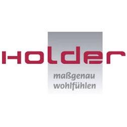 Schreinerei Markus Holder  Logo