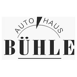 Autohaus Bühle GmbH