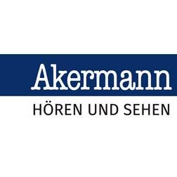 Akermann Hören und Sehen GmbH & Co. KG