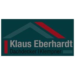 Klaus Eberhardt GmbH & Co. KG
