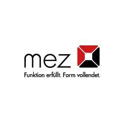Logo Firma MEZ GmbH in Gönningen