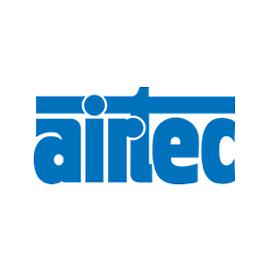 Airtec Pneumatic GmbH Logo