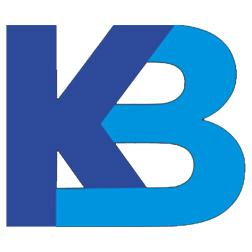 KLOSE+BACHMANN Steuerberater PartGmbB