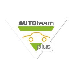 AUTOteam plus Nowotni