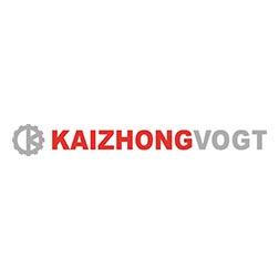 Kaizhong Vogt GmbH
