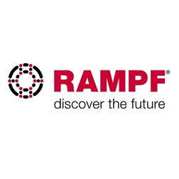 RAMPF Holding GmbH & Co. KG
