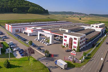 Emil Schmid Maschinenbau GmbH & Co. KG Firma
