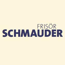Frisör Schmauder
