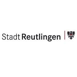 Logo Firma Stadt Reutlingen in Reutlingen