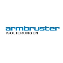 Armbruster Isolierungen GmbH & Co. KG