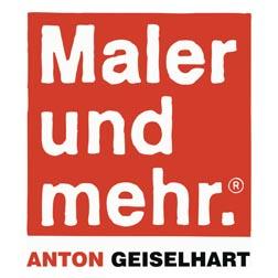 Anton Geiselhart GmbH & Co.KG