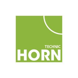 Logo Firma HORN GmbH & Co. KG  in Bad Saulgau