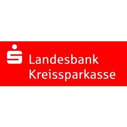Logo Firma Hohenzollerische Landesbank Kreissparkasse Sigmaringen in Gammertingen