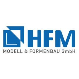 HFM Modell und Formenbau GmbH