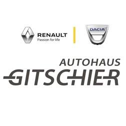 Logo Firma Autohaus Gitschier e.K. in Pfullendorf
