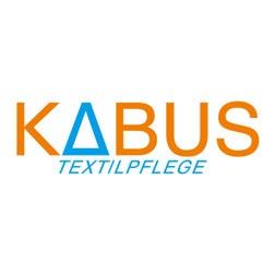 Textilpflege Kabus e.K.