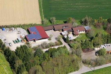 Schöppler Garten und Landschaftsbau GmbH Firma