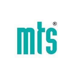 Logo Firma mts Maschinenbau GmbH in Mengen