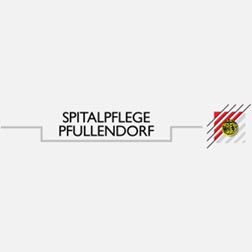 Logo Firma Spitalpflege Pfullendorf  in Pfullendorf