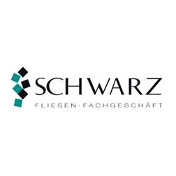 Fliesen Schwarz e.K.