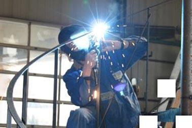 Bacher GmbH Stahl- und Metallbau Firma