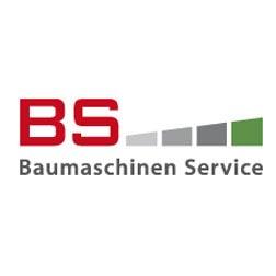 BS Baumaschinen Service GmbH